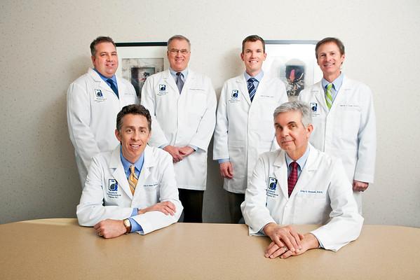 Madison Oral & Maxillofacial Surgeons